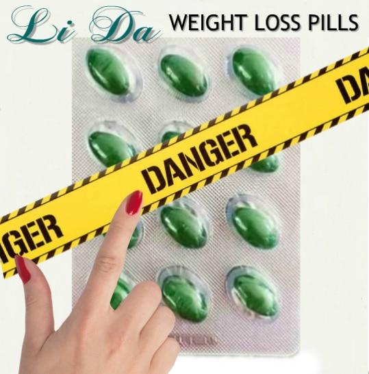 lida diet pill reviews
